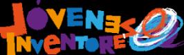 Jovenes Inventores